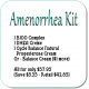 AMENORRHEA KIT