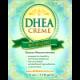 DHEA CREME 2 oz