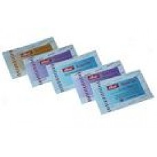 PREGNANCY TEST STRIPS (BUY MORE AND SAVE)